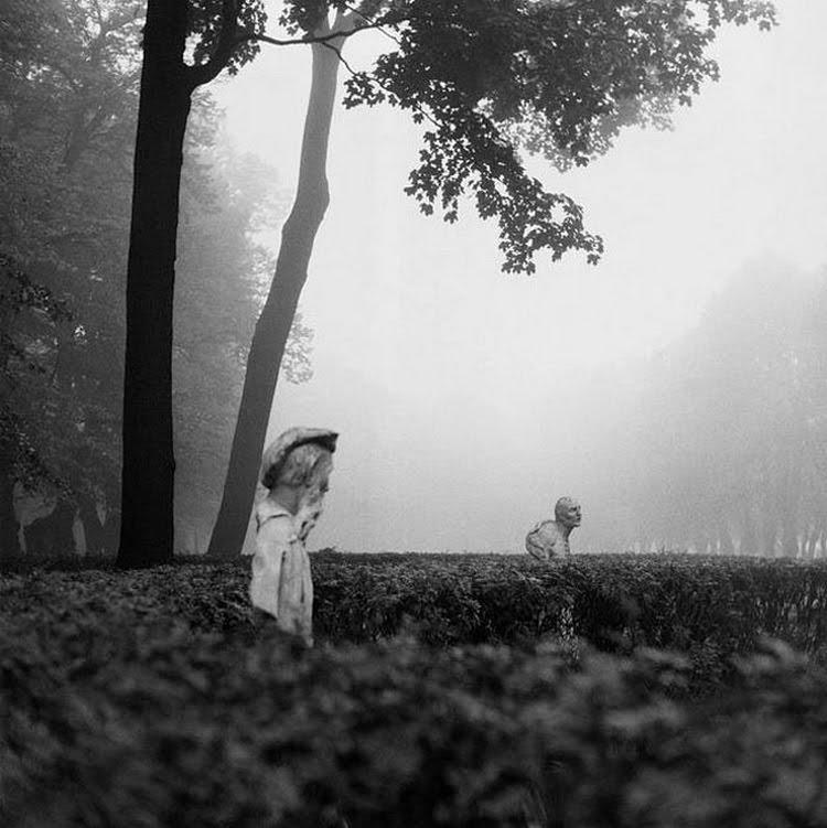 Фотограф Петербурга Борис Смелов 21