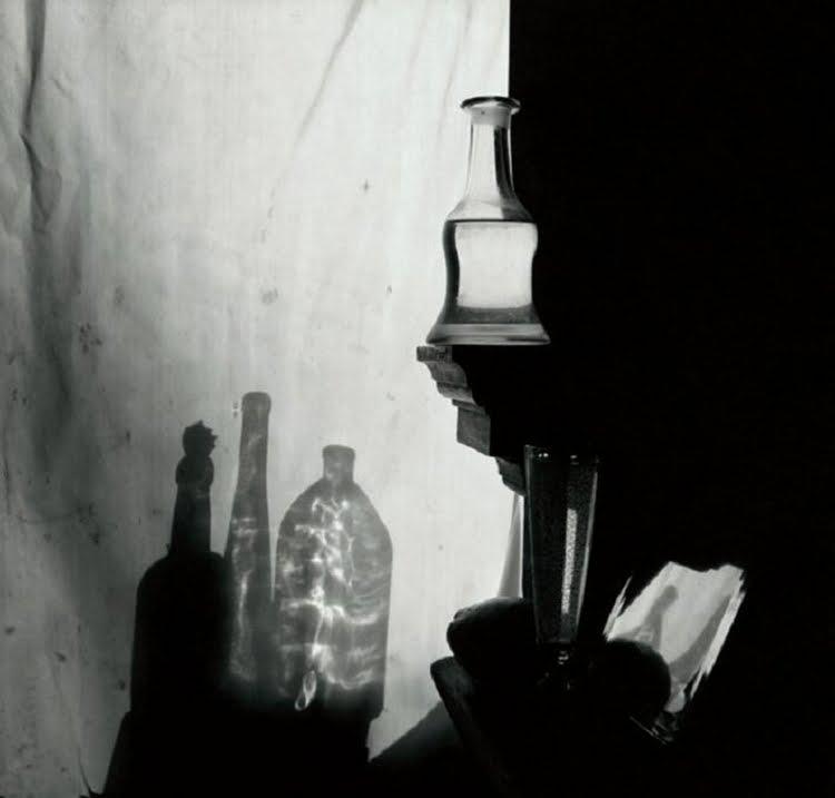 Фотограф Петербурга Борис Смелов 32